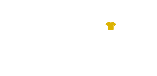 Merch officiel